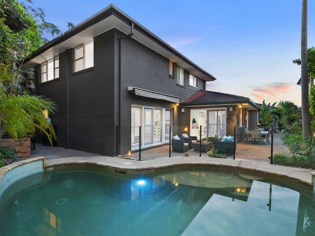 93 Haigh Avenue, Belrose, NSW 2085