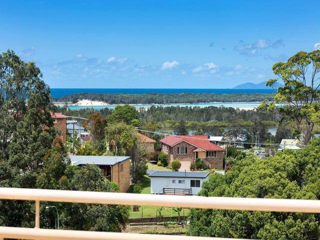 8/11A Mann Street, Nambucca Heads, NSW 2448