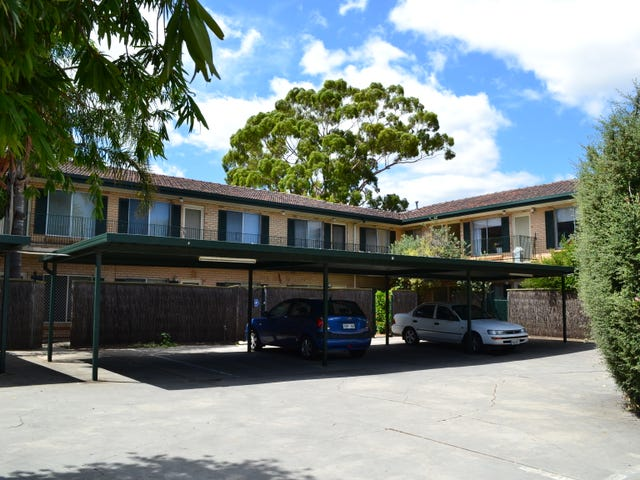 Unit 9/6-8 Fosters Road, Hillcrest, SA 5086