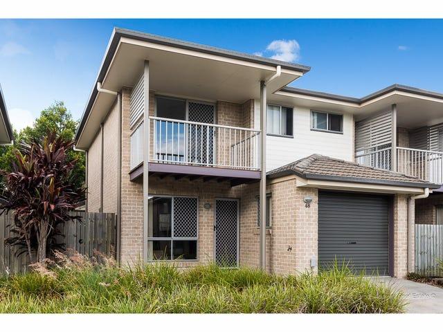 48/14 Fleet Street, Browns Plains, Qld 4118