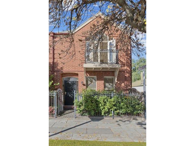 161A Tynte Street, North Adelaide, SA 5006