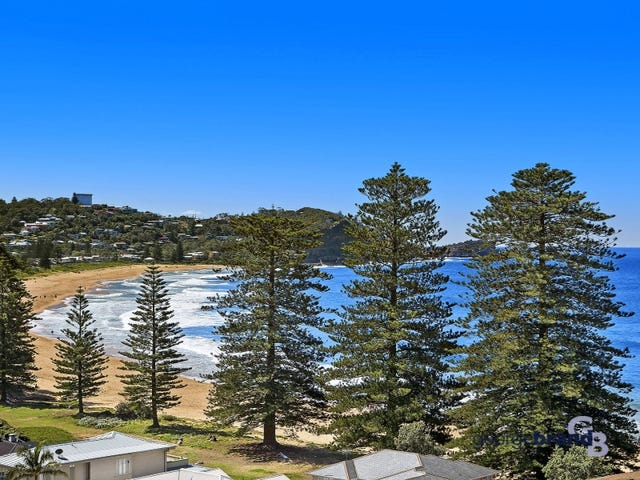 2/8 Ascot Ave, Avoca Beach, NSW 2251