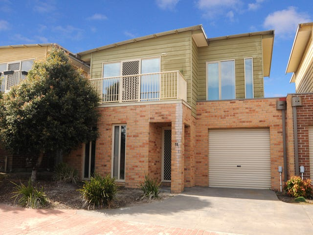 11/25 Cadles Road, Carrum Downs, Vic 3201