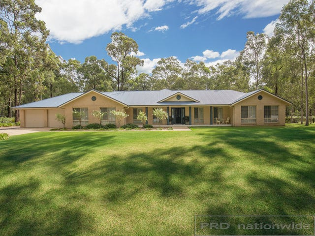 37 Barrington Grove, Thornton, NSW 2322