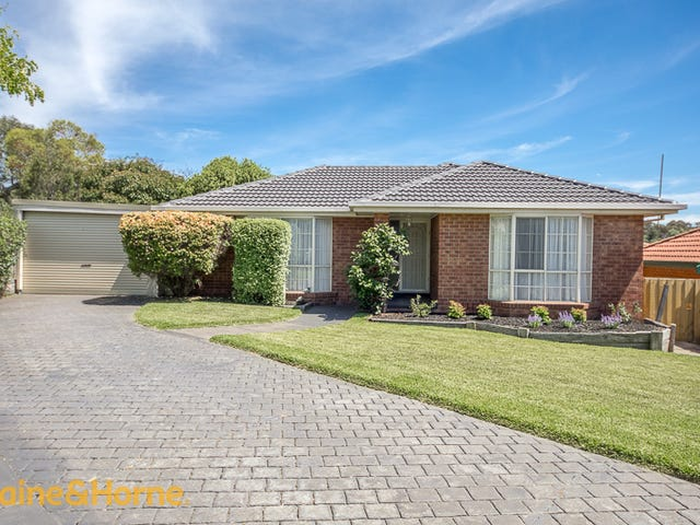 30 Woodstock Close, Sunbury, Vic 3429
