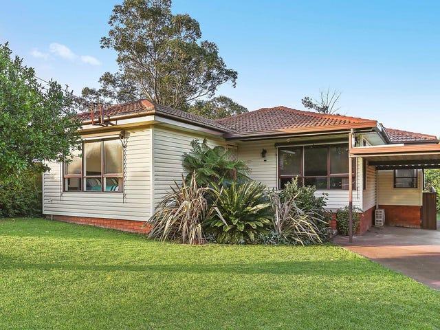 99 Ellam Drive, Seven Hills, NSW 2147