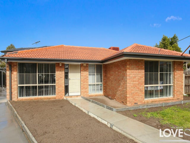 1/11 Langvale Court, Mill Park, Vic 3082