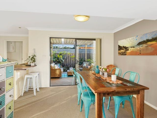 14/16-18 Toorak Court, Port Macquarie, NSW 2444