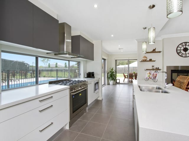 22 Blighton Road, Pitt Town, NSW 2756