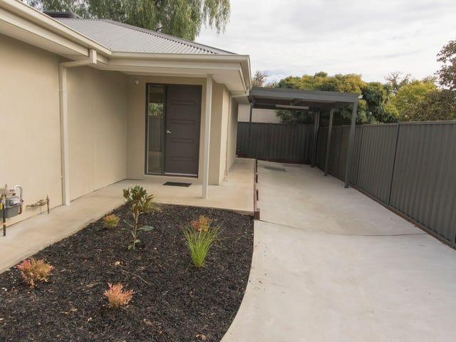 4/48 Panton Street, Golden Square, Vic 3555