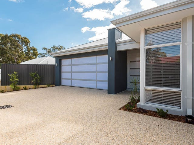 54A Buxton Road, Wembley Downs, WA 6019