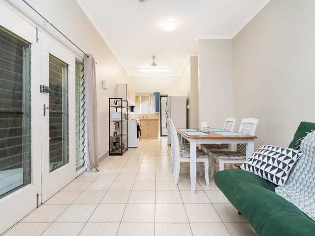 6/17 Bayview Street, Fannie Bay, NT 0820