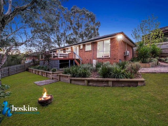 17 Greengable Court, Croydon Hills, Vic 3136