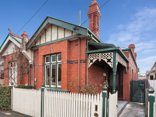 48 Havelock, St Kilda, Vic 3182