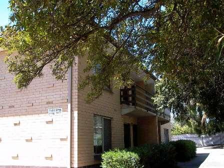 3/8 Counter Avenue, Lockleys, SA 5032