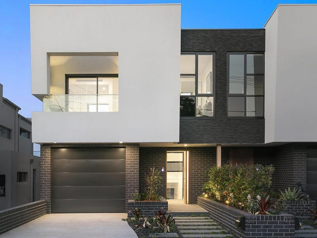 23 Meehan Street, Matraville, NSW 2036