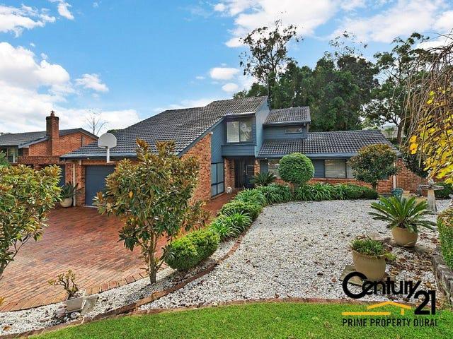 19 Fullers Road, Glenhaven, NSW 2156