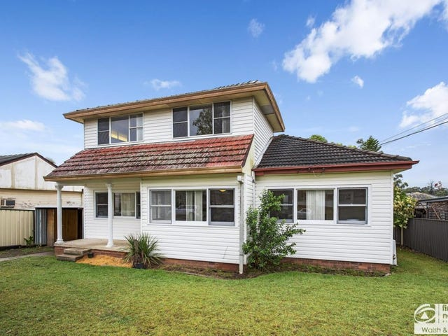5 Malouf Place, Blacktown, NSW 2148