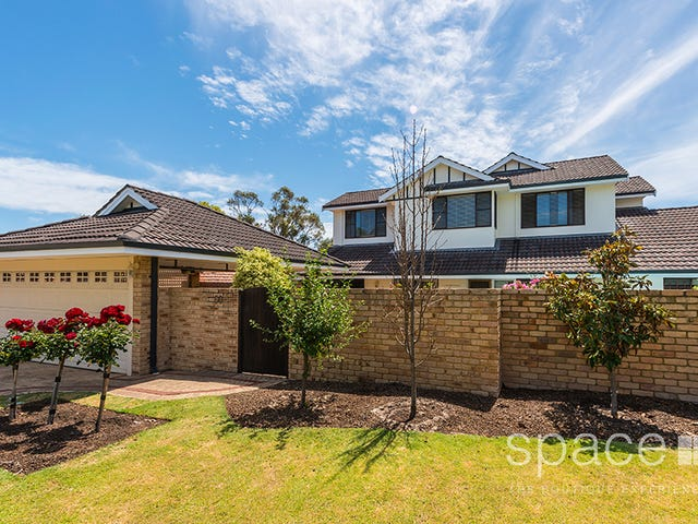 60 Moray Avenue, Floreat, WA 6014