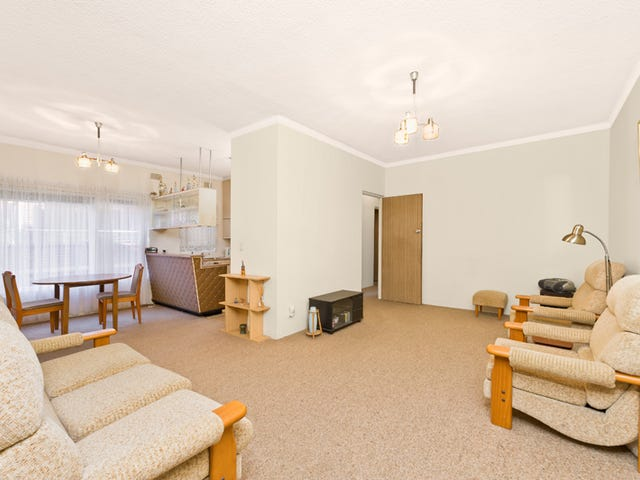 3/27-29 Kings Rd, Brighton Le Sands, NSW 2216