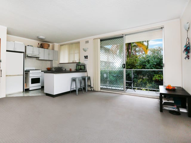 1/26-28 Undercliff Road, Freshwater, NSW 2096
