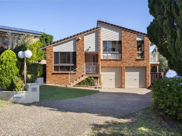 16 Hibiscus Close, Alfords Point, NSW 2234