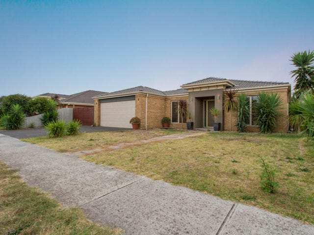54 Brumbys Road, Carrum Downs, Vic 3201