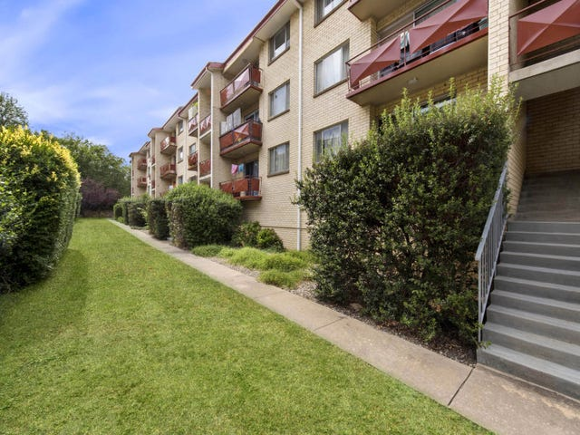6/52-54 Trinculo Place, Queanbeyan, NSW 2620