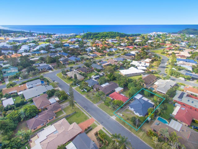 9 Wattle Avenue, Cabarita Beach, NSW 2488