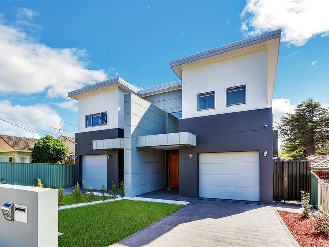 15A Animbo Street, Miranda, NSW 2228
