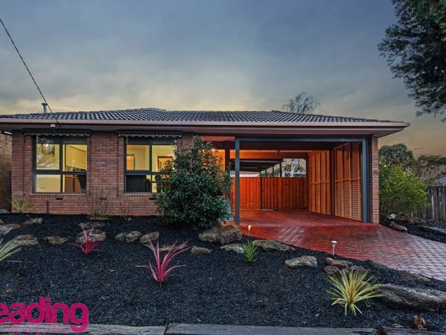 96 Wilsons Lane, Sunbury, Vic 3429