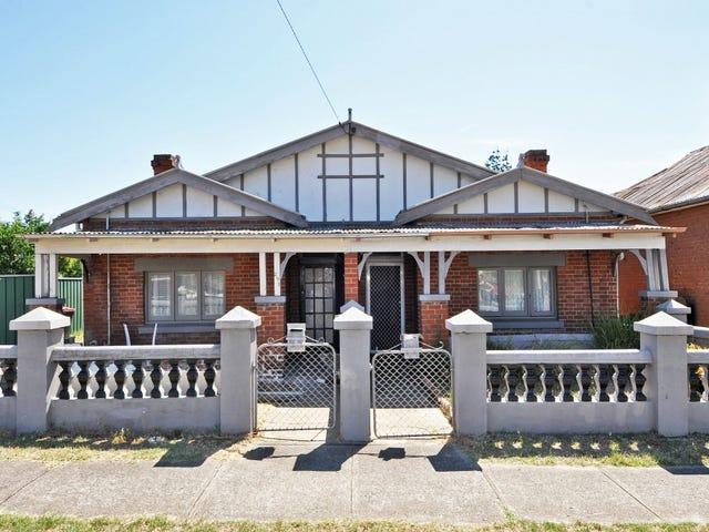 289 - 291 Russell Street, Bathurst, NSW 2795