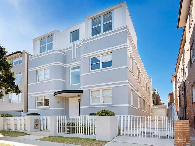 1-5/30 Ramsgate Avenue, Bondi Beach, NSW 2026