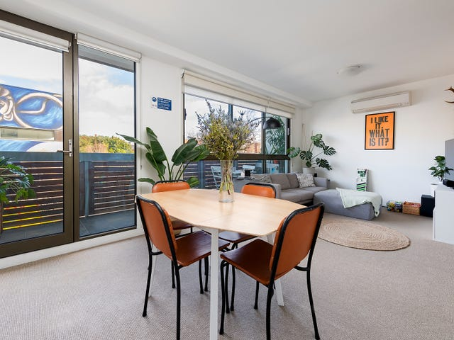 113/300 Young Street, Fitzroy, Vic 3065
