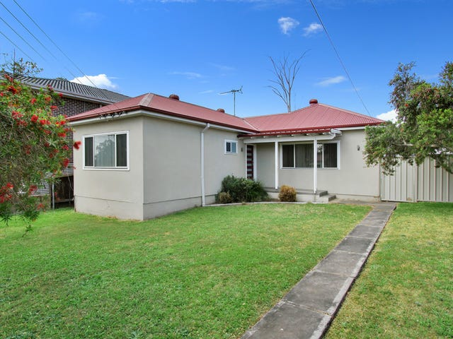 50 Killarney Avenue, Blacktown, NSW 2148