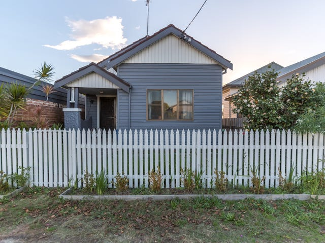 12 Holt Street, Mayfield East, NSW 2304
