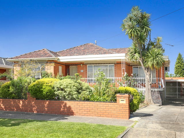 10 Ryan Street, Reservoir, Vic 3073