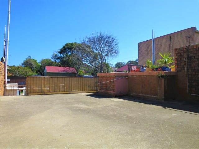 2/155 Oak Road, Kirrawee, NSW 2232