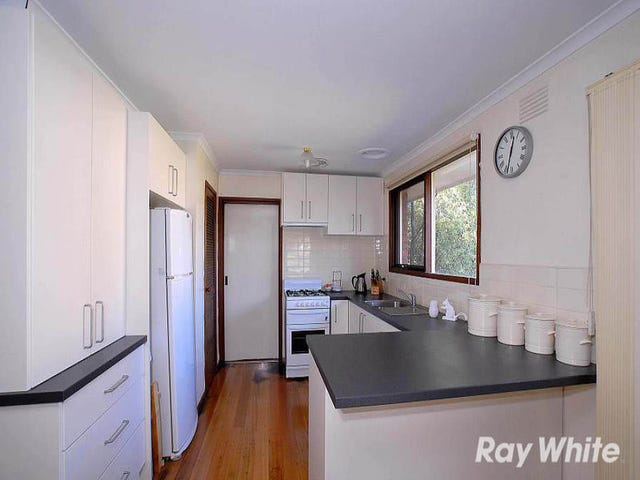 29 Brentwood Drive, Wantirna, Vic 3152