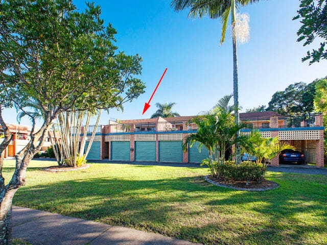 13-33 Tolverne Street, Rochedale South, Qld 4123