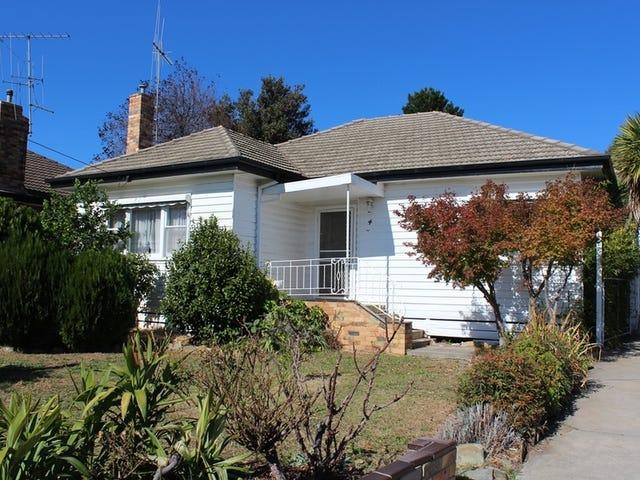 4 Bendigo Crescent, Flora Hill, Vic 3550