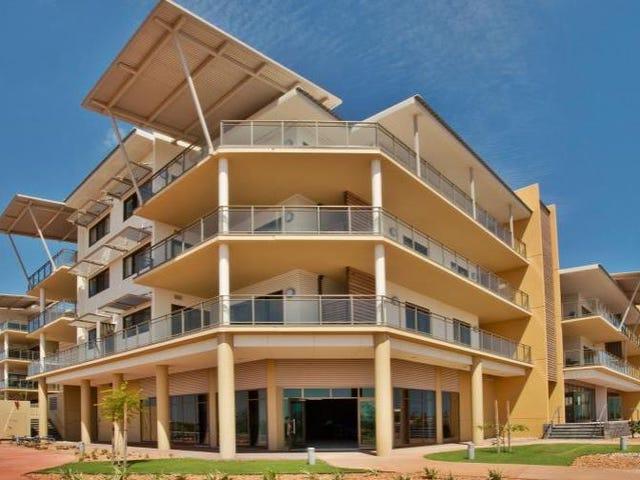 28/44 Counihan Crescent, Port Hedland, WA 6721