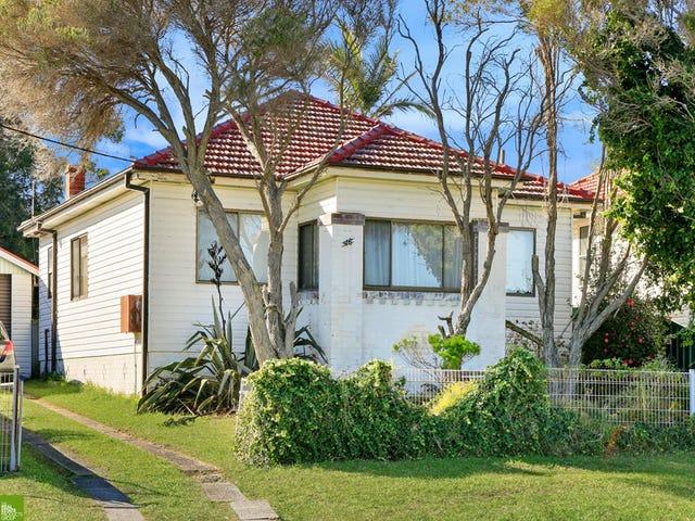 46 Cowper Street, Port Kembla, NSW 2505