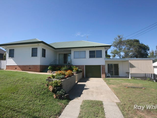 70 Tyson Street, South Grafton, NSW 2460
