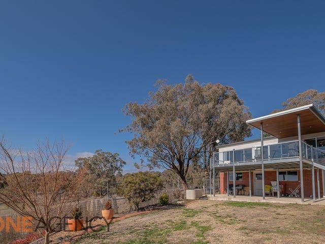 203 Icely Road, Orange, NSW 2800