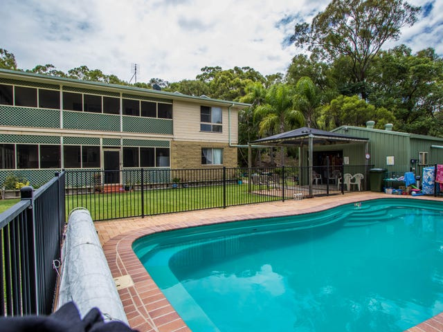 29 Fitzroy  Crescent, Agnes Water, Qld 4677