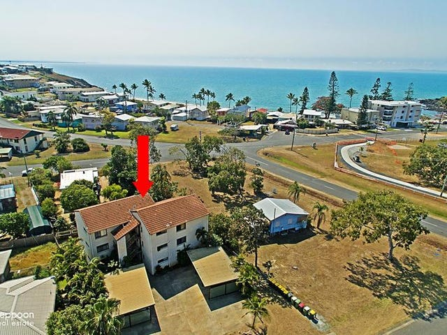 4/5 Percy Ford Street, Cooee Bay, Qld 4703