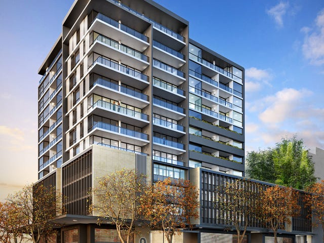1103/7-19 Albany Street, St Leonards, NSW 2065