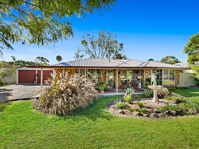 41 Gulligal Street, Kingsthorpe, Qld 4400