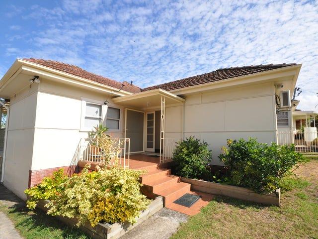 17 Brabyn Street, North Parramatta, NSW 2151